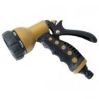 Extol Craft 70213 pisztoly szórófej