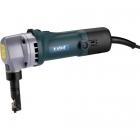 Extol Industrial 8797205 folyamatos lemezlyukasztógép
