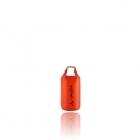 Vaude Drybag Cordura Light 4l-es vízálló zsák