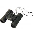Baladéo Binoculars 8x21 Foco kompakt távcső