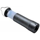 Baladéo 3W Torch Lantern Roc elektromos kézilámpa