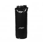 Relags Packsack 12 l-es vízálló poggyászzsák