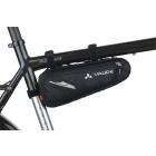 Vaude Cruiser Bag kerékpáros táska