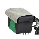 Vaude Discover Box kerékpár táska