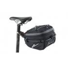Vaude Off Road Bag S kerékpár táska