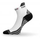 Lasting BS25 kompressziós zokni