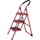 Extol Premium 8849031 összehajtható létra 3 lépcsős
