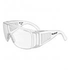 Extol Craft 97302 védőszemüveg