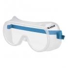Extol Craft 97303 Védőszemüveg
