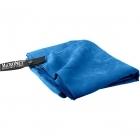 Gearaid Microfiber törölköző M (cobaltblue)