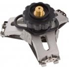Edelrid 190 grammos gázpalack adapter