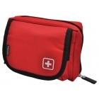 Baladeo First aid kit XL elsősegélycsomag