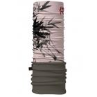 4 Fun Polartec többfunkciós csősál (Bamboo)