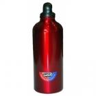 Laplaya Alumínium sport kulacs 0,6 liter