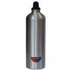 Laplaya Aluminium Trinkl Bottle 1 l sportkulacs