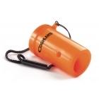 Coghlans Survival Horn vészjelző síp