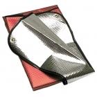 Relags Reflex 200 x 120 cm-es mentő takaró