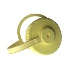 Nalgene Wide Mouth Loop-Top 63mm-es kupak