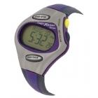 Timex T51732 karóra