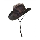 Relags Outback Hut férfi kalap