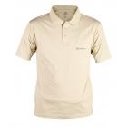 Sandstone Koven póló férfi póló (beige)