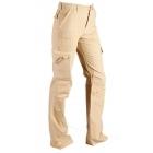 Sandstone Zamora női nadrág (Világossárga)