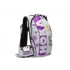 Hoka One One Trail Bag S futó hátizsák