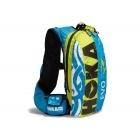 Hoka One One Trail Bag L futó hátizsák