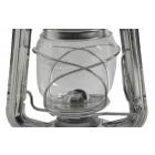 Feuerhand Replacement glass lámpaüveg