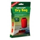 Coghlans Dry Bag 10 L vízálló zsák