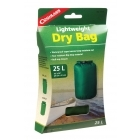 Coghlans Dry Bag 25 L vízálló zsák