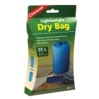 Coghlans Dry Bag 55 L vízálló zsák