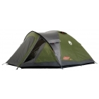Coleman Darwin Plus 4 személyes sátor