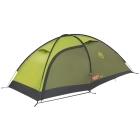 Coleman Tatra 3 személyes sátor