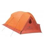 Ferrino Manaslu 2 személyes túra és hegymászó sátor