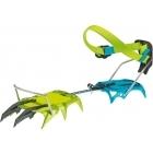 Edelrid Beast Lite hágóvas