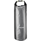 Edelrid Dry Bag M 20 literes vízhatlan zsák