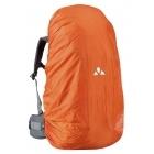 Vaude esővédő huzat 6-15 literes hátizsákhoz