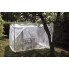 Brettschneider Lodge Terrazzo szúnyogháló