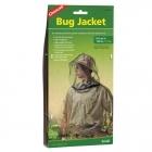 Coghlans Bug Jacket felsőtestet védő szúnyogháló