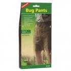 Coghlans Bug Pants szúnyoghálóból készült nadrág