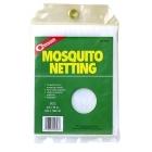 Coghlans Mosquito Netting szúnyogháló