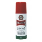 Ballistol Oil 50 ml univerzális fehér olaj