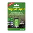 Coghlans Signal Light jelző lámpa