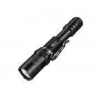 Nitecore EA LED model 21 lámpa
