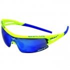 SH+ RG 4600 Air napszemüveg