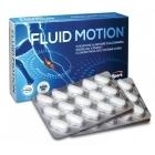 EthicSport Fluid Motion étrend-kiegészítő vitamin