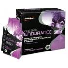 EthicSport Pre Gara Endurance étrend-kiegészítő