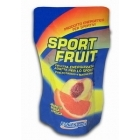 EthicSport Sport Fruit barack-narancs étrend-kiegészítő