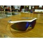 SH+ RG 4021 race pro line sport napszemüveg